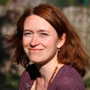 Adéla Procházková