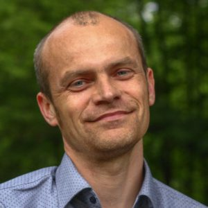 Jaroslav Procházka