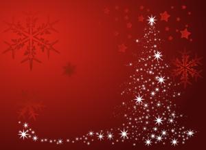 christmas-1294090_1280
