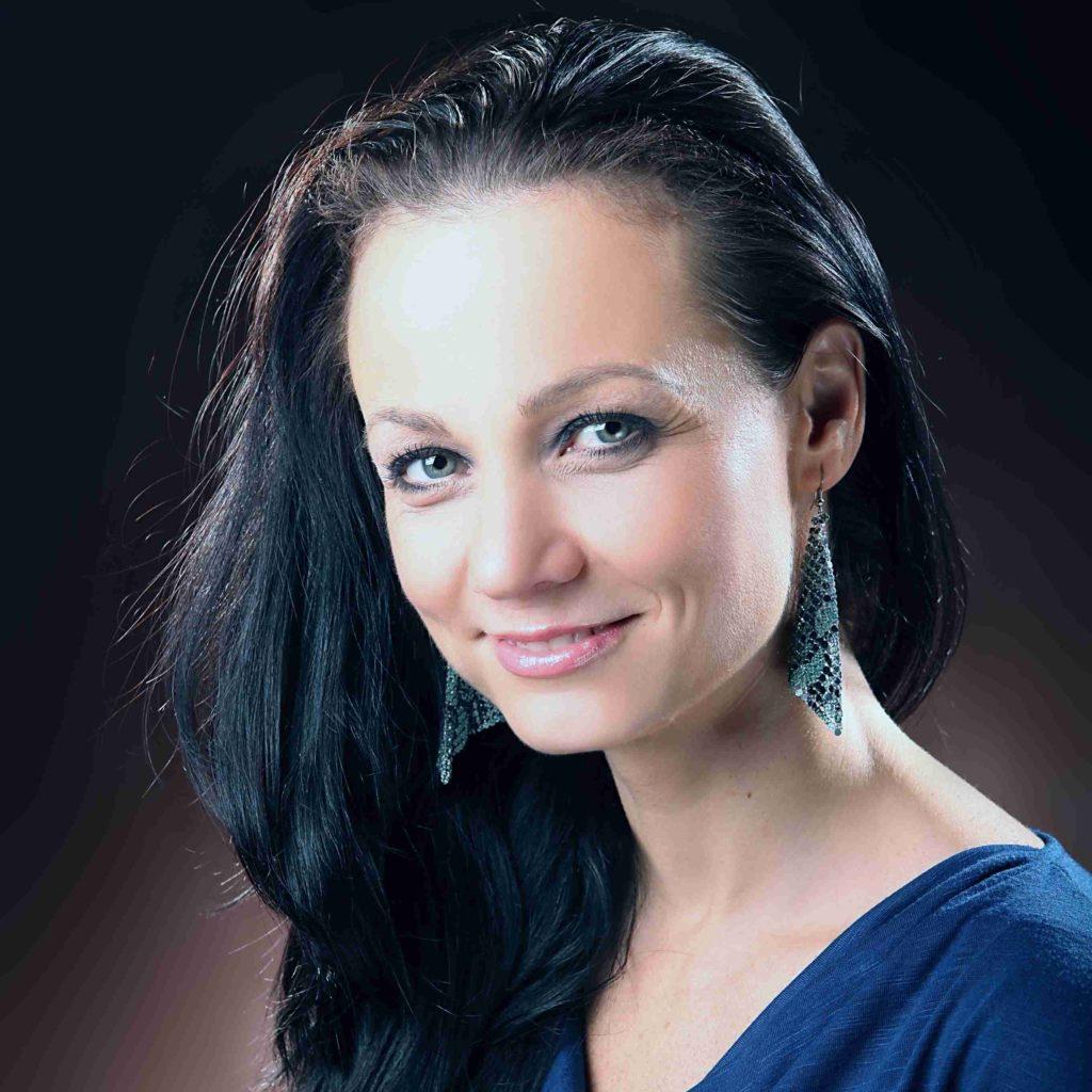 Andrea Kolářská