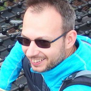 Tomáš Jerie