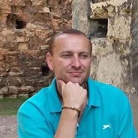 Tomáš Formánek