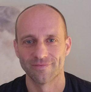 Josef Vasiliak
